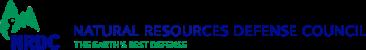 logo-nrdc